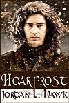 Hoarfrost (Whyborne & Griffin Book 6)...