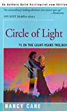 img - for Circle of Light book / textbook / text book
