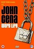 WWE - John Cena - Word Life [DVD]