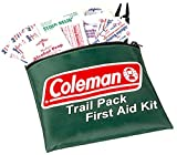 Coleman Trail First Aid Kit