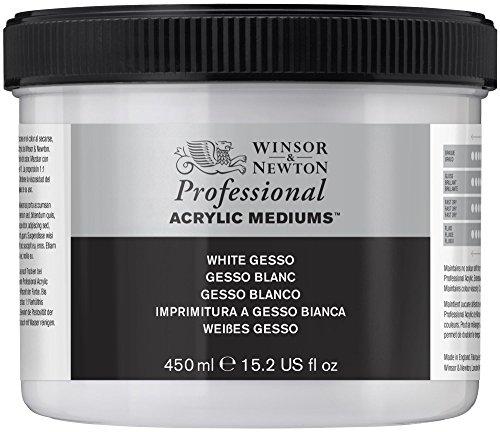 winsor-newton-peinture-acrylique-gesso-blanc-474-ml