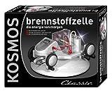 Kosmos 620318 - Combustible Classic c�lula (versi�n en alem�n)