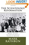 The Scientology Reformation
