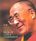 The Dalai Lama's Book of Love and Compassion (000712287X) by Lama, Dalai