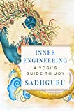 Inner Engineering: A Yogi's Guide to Joy (Hardcover)