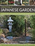 Creating a Japanese Garden: A step-by...