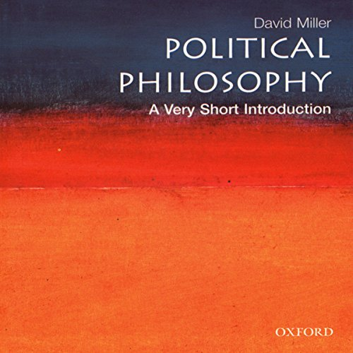 an introduction to the philosophy of democracy and the concept of a philosopher king