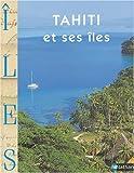 """Afficher """"Tahiti et ses îles"""""""