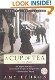 A Cup of Tea (Ballantine Reader's Circle)