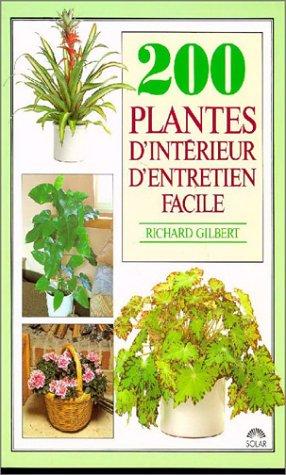 200-plantes-dinterieur-dentretien-facile