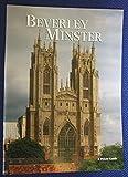 Beverley Minster (Pitkin Guides)