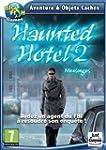Haunted hotel: mensonges