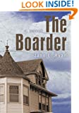 The Boarder: A Novel