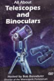echange, troc Telescopes and Binoculars [Import anglais]