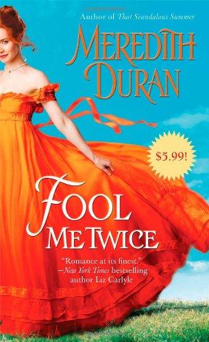 Read More Romance Sarah Maclean