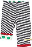 loud + proud Baby Girls' Trousers