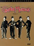 echange, troc The Chaplin Mutuals, Vol. 2 [Import USA Zone 1]