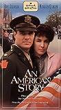 American Story [VHS]