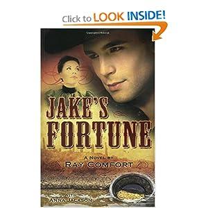 Jake's Fortune