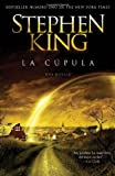 img - for La c pula (Spanish Edition) book / textbook / text book