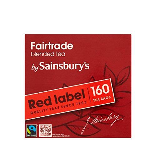 sainsburys-red-label-tea-fairtrade-160-btl-500g