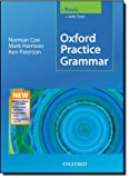 Oxford Practice Grammar Basic: With Key Practice-Boost CD-ROM Pack (0194579786) by Coe, Norman
