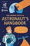 The Usborne Official Astronaut's Handbook: For tablet devices (Usborne Handbooks)