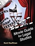 Movie Guide for Legal Studies (2nd Edition)