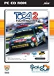 TOCA 2: Touring Cars - Sold Out Range...