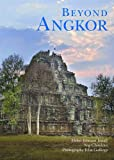 img - for Beyond Angkor book / textbook / text book