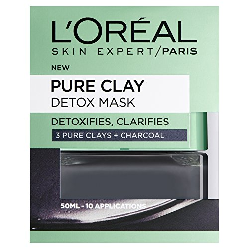 dermo-expertise-pure-clay-detox-mask-black-50-ml