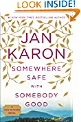 #3: Somewhere Safe with Somebody Good: The New Mitford Novel (A Mitford Novel)