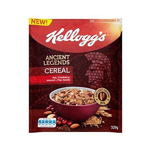 kellogg-antiche-leggende-cereali-segale-mirtillo-mandorla-e-semi-di-lino-320g