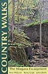 Country Walks: The Niagara Escarpment