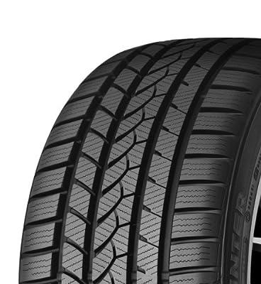 Falken, 215/60R17 96H HS439 M+S f/c/73 - PKW Reifen von Falken Wheels auf Reifen Onlineshop