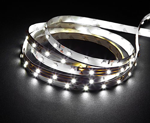 Lo más barato Tira de LEDs de 5 metros AVANTEK