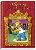 Die Simpsons - Extra-Scharf