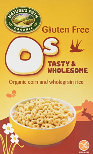 natures-path-organic-gluten-free-os-325-g-pack-of-4