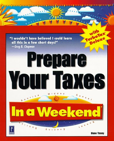 prepare-your-taxes-in-a-weekend-with-turbotax-deluxe-for-tax-year-1998