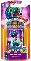 Figurine Skylanders : Giants - Wrecking Ball
