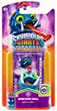Skylanders Giants - Character Pack - Wrecking Ball (PS3/Xbox 360/Nintendo 3DS/Wii U/Wii)