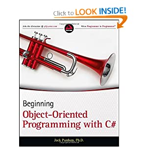 Php Advanced And Object-Oriented Programming Torrent