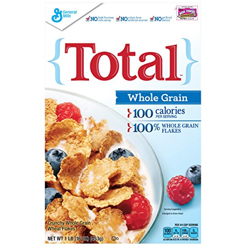 total-whole-grain-cereal-16-ounce-boxes-pack-of-14