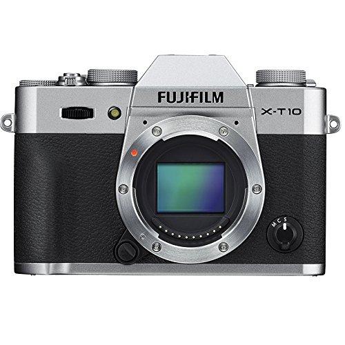 fuji-xt10-camera-body-only-silver