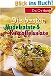 Die besten Nudelsalate und Kartoffels...