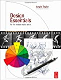 Design Essentials for the Motion Media Artist
