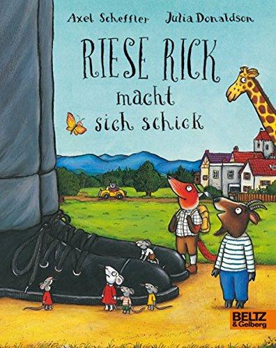 riese-rick-macht-sich-schick-vierfarbiges-pappbilderbuch