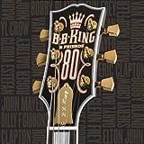 echange, troc B.B. King, Elton John - B.B. King & Friends 80