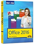 Office 2016 Bild f�r Bild: Sehen und...