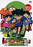 ̾õ�女�ʥ�PART9 Vol.9 [DVD]